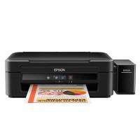 printer Epson Printer L220