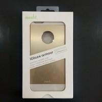 Moshi iGlaze Armour iPhone 6 Plus/ 6s Plus