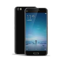 harga MusaShop Xiaomi Mi5 4Gb/128Gb Tokopedia.com
