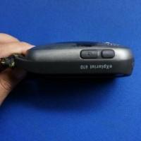Gps Canggih Anti Air Dan Debu Magellan Explorist 610 Mirip The Best