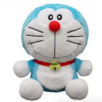 harga Boneka Doraemon ukuran kecil Tokopedia.com