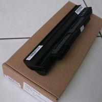 Baterai Batre Laptop Netbook Acer Aspire One AOD255 D257 722 522 D260