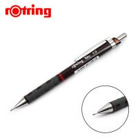 Rotring Tikky Mechanical Pencil 1.0 Mm - Burgundy