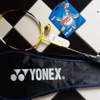 Raket Yonex Arcsaber Z slash