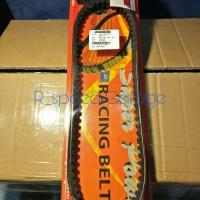 harga paket racing belt & super roller brt beat/scoopy/spacy fi Tokopedia.com