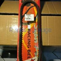 paket racing belt & super roller brt mio series (karbu)