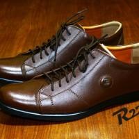 harga Sepatu Kerja Bally Tali Italy Pentopel,kerja,formal,kantor,resmi,pesta Tokopedia.com