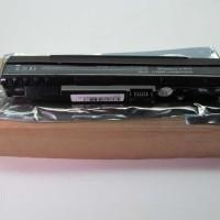 Baterai Acer Aspire One A110 A150 D150 D250 ZG5 531h KAV10 KAV60
