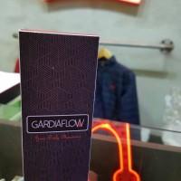 [Ory] Parfume Pemikat/ Parfume Feromone Gardiaflow