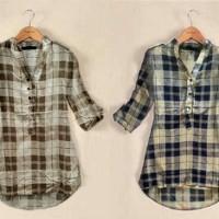 blouse tiara / Pusat fashion murah berkualitas / agen baju dropship