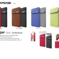 harga TAS CAPDASE 15 SLIPIN PROKEEPER CASE SOFTCASE MACBOOK PRO LAPTOP ACER Tokopedia.com