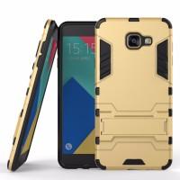 harga Case Iron Man Samsung A7 2016 A710 Stand Robot/transformer(hard Cover) Tokopedia.com