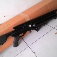 harga Pcp angin daystate tactical (bocap predator 500cc) Tokopedia.com