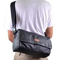 Tas Selempang Mini Sling Bag Laki Laki Pria Cowok CBR Six BTS 758