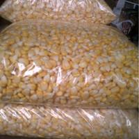 Jagung Manis Pipil Segar Non Cut-1 Kg (Jasuke, Corn Soup dll)