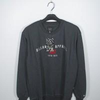 Sweatshirt/sweater Surfing Premium Billabong J.8309