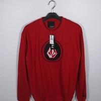 Sweatshirt/sweater Surfing Premium Volcom J.8317