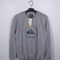 Sweatshirt/sweater Surfing Premium Quiksilver J.8319
