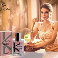 KrasaVa Gucci Bamboo For Woman