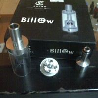RTA Billow v1 by EHPRO (Authentic)