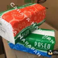 GO JEK ONLY GROSIR - Tissue Paseo - Tissue Refil - Tissue facial 250