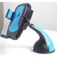 harga Weifeng Universal Mobile Car Holder For Smartphone - Wf-371 Blue A286 Tokopedia.com