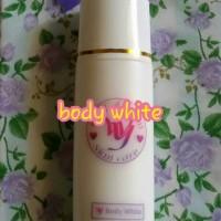 harga Lotion Siang Dr. Widya / Dr. Widyarini Skincare Tokopedia.com