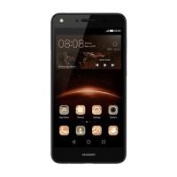 Huawei Y5 II CUN-L22 - 8GB - Black