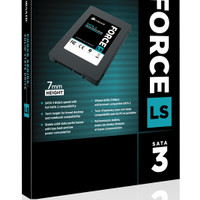 SSD CORSAIR Force Series LS 960GB (CSSD-F960GBLSB) Berkualitas