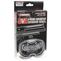 Dragonpro GTA 6 Pivot Sensitive for PS3