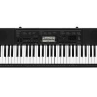 harga Keyboard Casio Ctk3200 murah di bandung Tokopedia.com