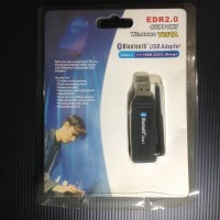 USB BLUETOOTH DONGLE 100 METER with ANTENA