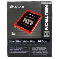 Corsair 960GB CSSD-N960GBXTi Neutron XTi SATA III