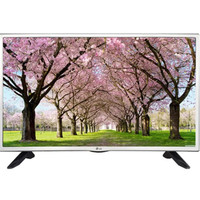 harga Lg Digital Led Tv 32