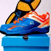 Sepatu Badminton Rs Rsb 100 - Daftar Harga Terkini dan Terlengkap ... 005be90e54