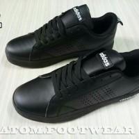 764159_f4df851b-1e43-44e7-9078-7a3abe143f5c Inilah Harga Sepatu Adidas Neo Advantage Terbaik minggu ini
