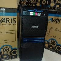 RAKITAN PC CORE 2 DUO 2.6GHZ FREE KEYBOARD & MOUSE NEW