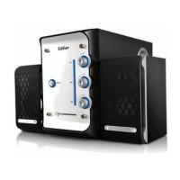 Edifier Speaker e3100 - Blue Light