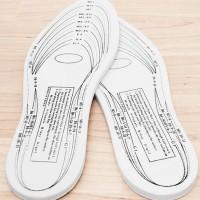 sol sepatu / insole sepatu / insole shoes