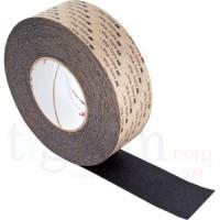 harga 3m 610 Safety Walk / Tape Anti Slip (2 Inch X 18 Meter) - Black Ori Tokopedia.com