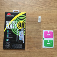 Tempred Glass For Infinix Hot Note/ X551