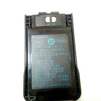 baterai ht Kenwood TH-K20A