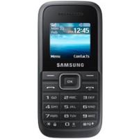 Samsung Keystone 3 - B109e Garansi Resmi Sein