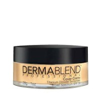 Share Dermablend Cover Creme foundation Murah