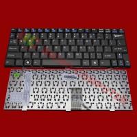 harga KEYBOARD AXIOO NEON MLC CENTAUR M720 Tokopedia.com