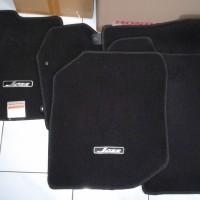 harga Karpet Mobil Honda Jazz tahun 2008 - 2013 Tokopedia.com