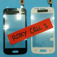 Samsung Galaxy Ace 3 S7270 | Touchscreen | Digitizer | Layar kaca Ts
