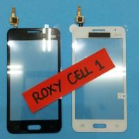Samsung Galaxy Core 2 G355H | Touchscreen | Digitizer | Layar kaca Ts