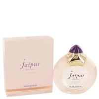 original parfum Boucheron Jaipur Bracelet 100ml edp