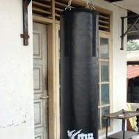 harga Samsak Sansak Punching Pad KMB 100 Tokopedia.com